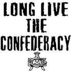 Long live conf2