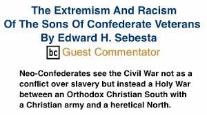 Confederatechrisitanandcivilwar
